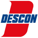 Descon Engineering Limited, Pakistan.