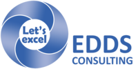 EDDS Consulting